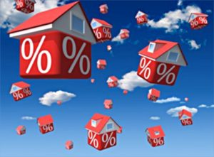 RE.DI.FIN   Renégociation de prêts