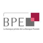 Banque privée Européen