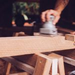 Logement : financez vos travaux de rénovation